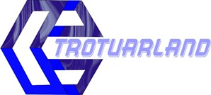 TROTUARLAND